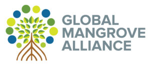 Global Mangrove Alliance