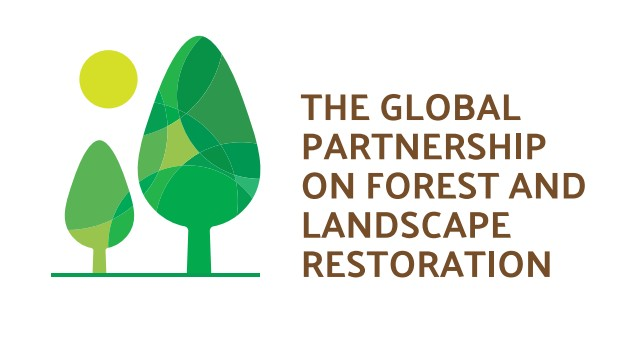 Global Partnership on Forest and Landscape Restoration